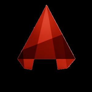 autocad_LOGO